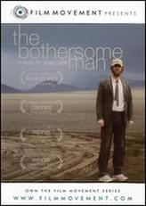 The Bothersome Man showtimes and tickets