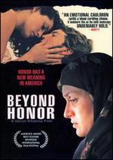 Beyond Honor showtimes and tickets
