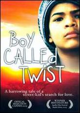 Boy Called Twist showtimes and tickets