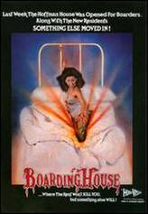 Boardinghouse showtimes and tickets