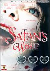 Satan's Whip showtimes and tickets