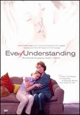Eve of Understanding showtimes and tickets