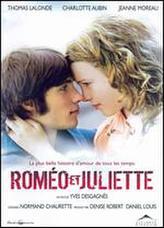Romeo et Juliette showtimes and tickets
