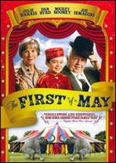 First of May showtimes and tickets