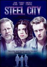 Steel City showtimes and tickets