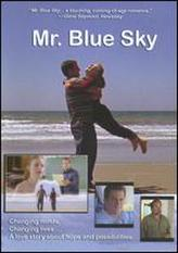 Mr. Blue Sky showtimes and tickets