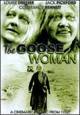 The Goose Woman showtimes and tickets