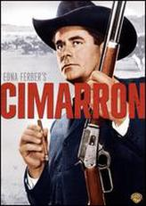 Cimarron showtimes and tickets