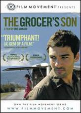 The Grocer's Son showtimes and tickets