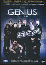 The Genius Club showtimes and tickets