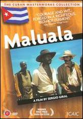 Maluala showtimes and tickets