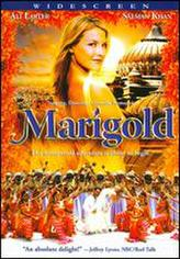 Marigold showtimes and tickets