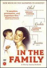 In the Family (2008) showtimes and tickets