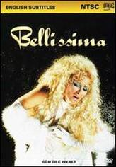Bellissima showtimes and tickets