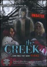 The Creek showtimes and tickets