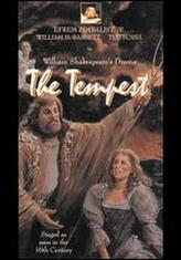 The Tempest (1985) showtimes and tickets