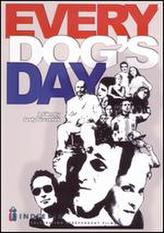 Every Dog's Day showtimes and tickets
