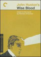 Wise Blood showtimes and tickets