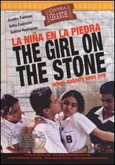 The Girl on the Stone showtimes and tickets