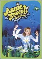 Annie Brocoli Dans les Fonds Marins showtimes and tickets