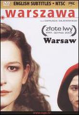 Warsaw showtimes and tickets