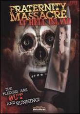 Fraternity Massacre at Hell Island showtimes and tickets