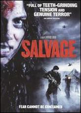 Salvage showtimes and tickets