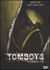 Tomboys showtimes and tickets