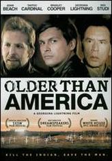 Older Than America showtimes and tickets