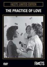 The Practice of Love showtimes and tickets