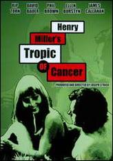 Tropic of Cancer showtimes and tickets