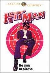 Hit Man showtimes and tickets