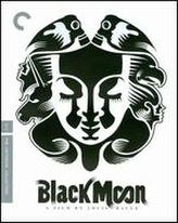 Black Moon showtimes and tickets