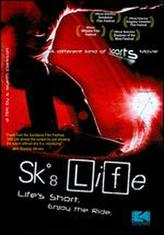 Sk8 Life showtimes and tickets