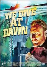 We Dive at Dawn showtimes and tickets