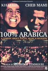 100% Arabica showtimes and tickets