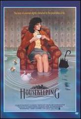 Housekeeping showtimes and tickets