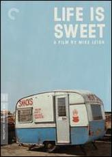 Life Is Sweet showtimes and tickets