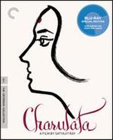Charulata showtimes and tickets