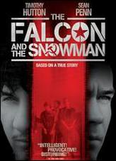The Falcon and the Snowman showtimes and tickets
