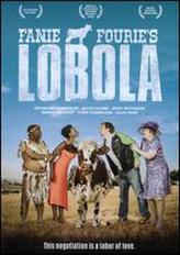 Fanie Fourie's Lobola showtimes and tickets