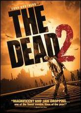 The Dead 2 showtimes and tickets