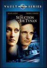 The Seduction of Joe Tynan showtimes and tickets