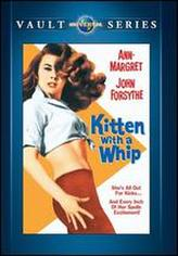 Kitten With a Whip showtimes and tickets