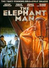 The Elephant Man (1982) showtimes and tickets