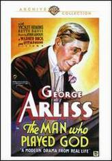 The Man Who Played God showtimes and tickets
