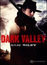 The Dark Valley showtimes and tickets