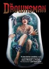 The Drownsman showtimes and tickets