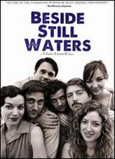 Beside Still Waters showtimes and tickets