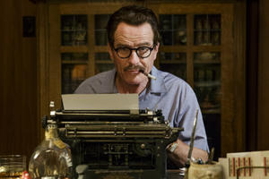 Fall 2015 Indie Movie Guide: 15 Films That Need to Be On Your Radar